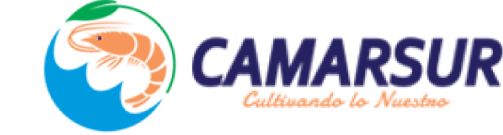 CAMARSUR